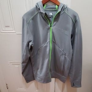 Lightweight The North Face jacket